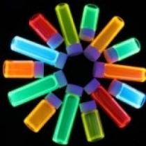 10-معرفی نقاط کوانتومی-Quantum dots