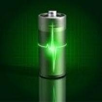 باتری یک ابزار ذخیره انرژی 1