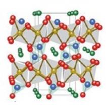 کاتد باتری و نانوفناوری 2