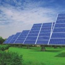 سلولهای خورشیدی مبتنی بر نقاط کوانتومی