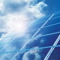 نقش نانوساختارهای کربن در ساخت سلولهای خورشیدی