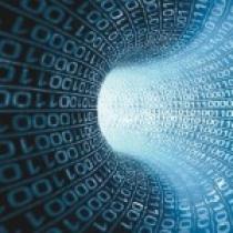 فناوری اطلاعات و ارتباطات حافظه جامع