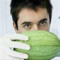 دلایل دهگانه برای استفاده از فناوری نانو در مواد غذایی