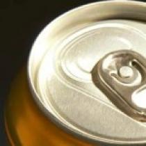مروری بر برخی از کاربردهای فناوری نانو در صنایع غذایی و نوشیدنی؛ با رویکرد بازار