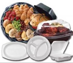 کاربرد نانوکامپوزیتها در صنایع بستهبندی و مواد غذایی
