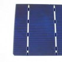 سلول های خورشیدی- مقدمهای بر خواص اساسی نیمه رساناها 2