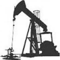 کاربرد نانوفناوری در ازدیاد برداشت نفت و گاز