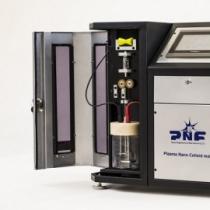 10- سنتز نانومواد با استفاده از روش های سونوشیمیایی