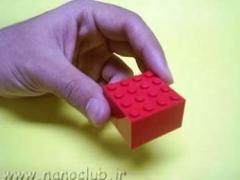 آشنایی با روشهای ساخت نانومواد