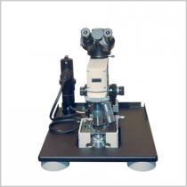 میکروسکوپ نوری روبشی میدان نزدیک 1