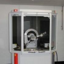 تکنیک ها و کاربردهای پراش اشعه ایکس XRD