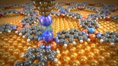 10- میکروسکوپ نیروی اتمی