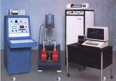 آشنایی با دستگاه اندازه گیری خواص مغناطیسی VSM