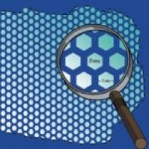 10-روش های اندازه گیری میزان تخلخل و سطوح مؤثر -BET