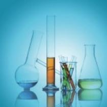نانوسامانه های پلیمری قالب مولکولی هوشمند و کاربرد آن ها در فناوری های نوین