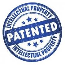 چارچوب های قانونی ثبت اختراع و نحوه استفاده از حمایت های بین المللی مالکیت فکری