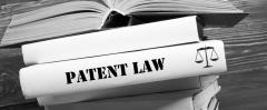 آشنایی با قوانین موافقت نامه ها معاهدات و ادارات ملی منطقه ای و بین المللی ثبت اختراع 2