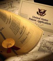 آشنایی با قوانین موافقت نامه ها معاهدات و ادارات ملی منطقه ای و بین المللی ثبت اختراع 3