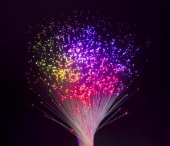 کاربرد کاتالیزورهای نوری 2