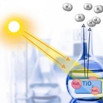 10- کاربرد فوتوکاتالیست ها - 1