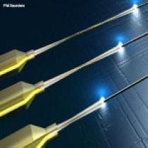 آشنایی با آشکارسازهای نوری فلز-نیمه هادی-فلز پلاسمونیک