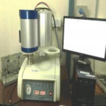 معرفی روش آنالیز توزین حرارتی و مشتق توزین حرارتی