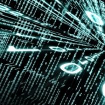 سیستم ذخیره سازی افقی و عمودی در حافظه های مغناطیسی