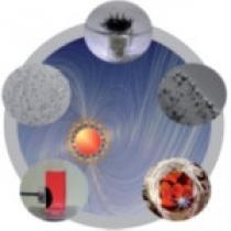 سنتز و پایداری نانوذرات مغناطیسی