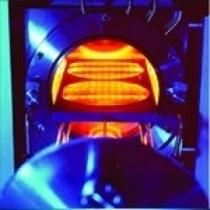 آشنایی با روش های رسوب دهی شیمیایی از فاز بخار -CVD