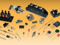 خواص الکتریکی مواد و تئوری نواری