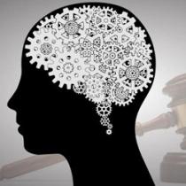 شرایط لازم برای ثبت شدن یک اختراع- مقدمه
