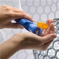 کاربرد فناوری نانو در صنایع آرایشی و بهداشتی