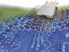 مبانی و فیزیک اتصالات نانوالکترونیکی 1
