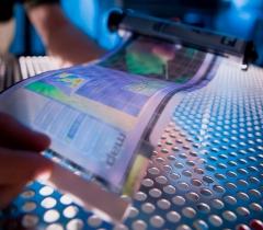 ژل های رسانا 2 - کاربردهای نانوالکترونیکی