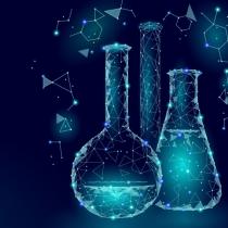 کارگاه آنلاین رایگان «آشنایی با روشهای ساخت و سنتز نانوساختارها»